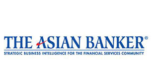 The Asian Banker Transaction Banking Awards, May 2019