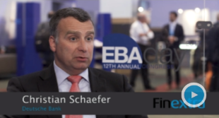 Finextra: Making the most of PSD2